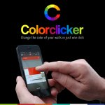 SPS Colorclicker